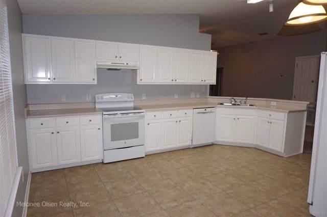 2467 Portobella Pl, Pensacola, FL 32533 (MLS #563775) :: Connell & Company Realty, Inc.