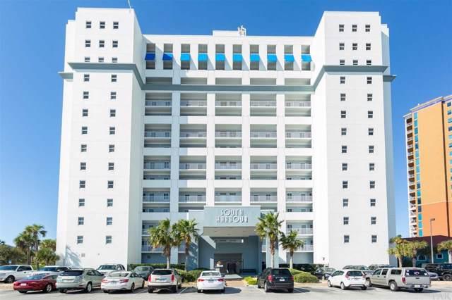 751 Pensacola Beach Blvd 2C, Pensacola Beach, FL 32561 (MLS #563790) :: ResortQuest Real Estate