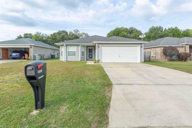8094 Nalo Creek Loop, Pensacola, FL 32514 (MLS #563793) :: Levin Rinke Realty