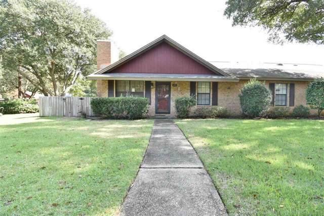 4454 Bellview Ave, Pensacola, FL 32526 (MLS #563832) :: The Kathy Justice Team - Better Homes and Gardens Real Estate Main Street Properties