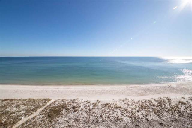 13575 Sandy Key Dr #713, Perdido Key, FL 32507 (MLS #563855) :: The Kathy Justice Team - Better Homes and Gardens Real Estate Main Street Properties