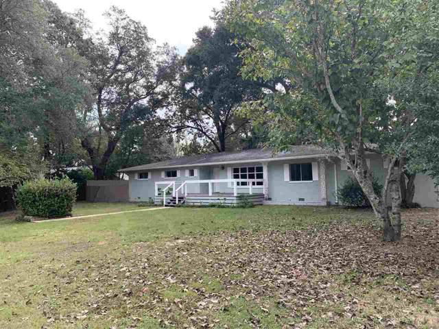 351 Holly St, Pensacola, FL 32514 (MLS #563861) :: ResortQuest Real Estate