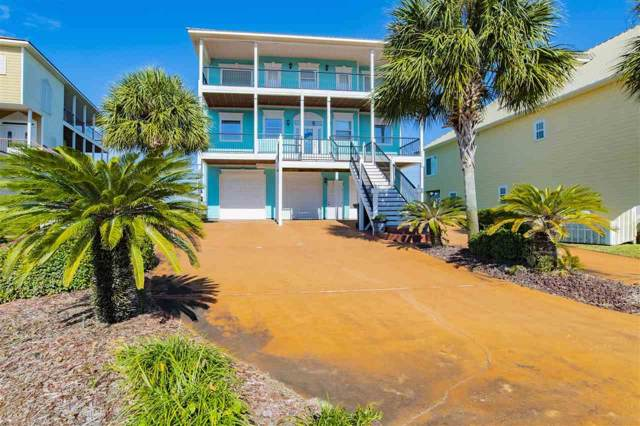 353 Gulfview Ln, Perdido Key, FL 32507 (MLS #564092) :: Levin Rinke Realty