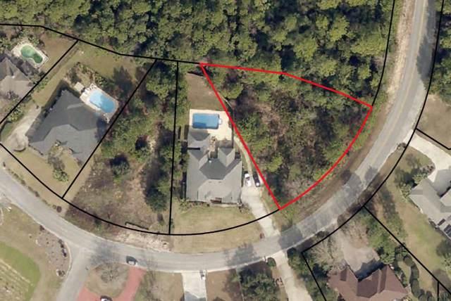 3113 Pga Blvd, Navarre, FL 32566 (MLS #564268) :: Levin Rinke Realty