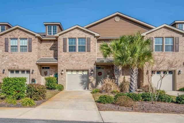 8824 Little Cormorant, Navarre, FL 32566 (MLS #564270) :: Levin Rinke Realty