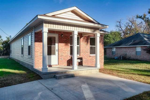 2424 N Guillemard St, Pensacola, FL 32503 (MLS #564292) :: Levin Rinke Realty