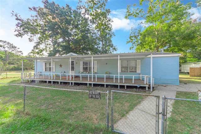 311 Sands Pl, Pensacola, FL 32505 (MLS #564298) :: Jessica Duncan Team