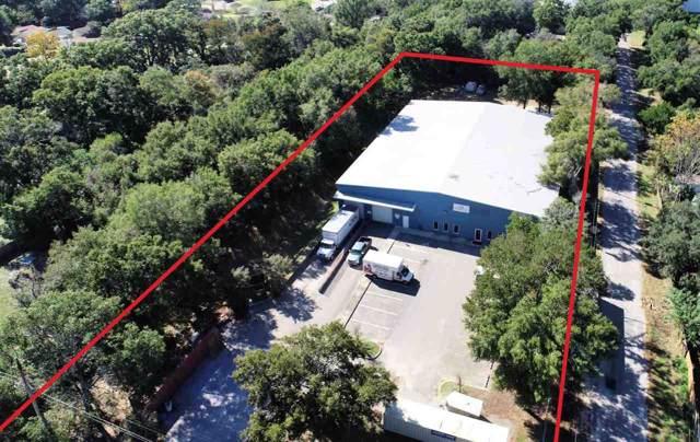 165 Chaseville St, Pensacola, FL 32507 (MLS #564322) :: Levin Rinke Realty