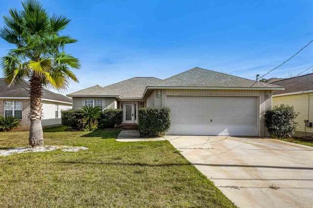 5612 Bauer Rd, Pensacola, FL 32507 (MLS #564397) :: ResortQuest Real Estate