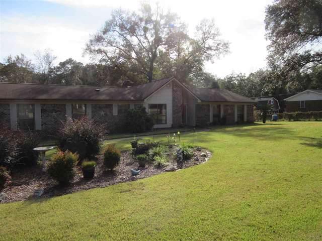 1805 Amos Cir, Pensacola, FL 32526 (MLS #564506) :: Levin Rinke Realty