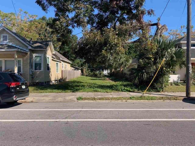 920 N Davis Hwy, Pensacola, FL 32501 (MLS #564529) :: Levin Rinke Realty