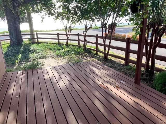 2340 Sugartree Ave, Pensacola, FL 32503 (MLS #564546) :: Levin Rinke Realty