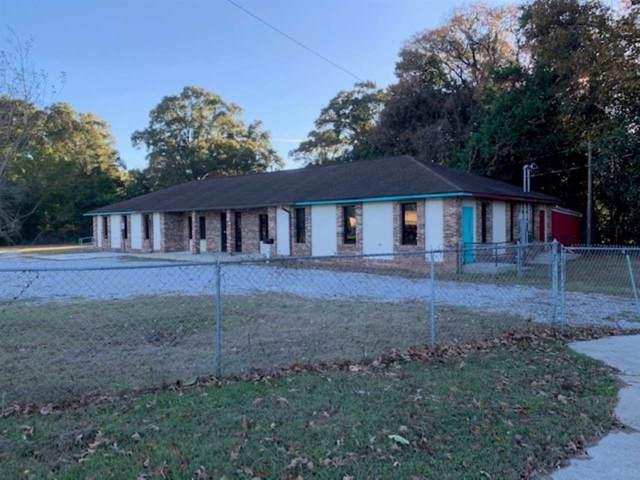 8497 N Palafox, Pensacola, FL 32534 (MLS #564575) :: Levin Rinke Realty