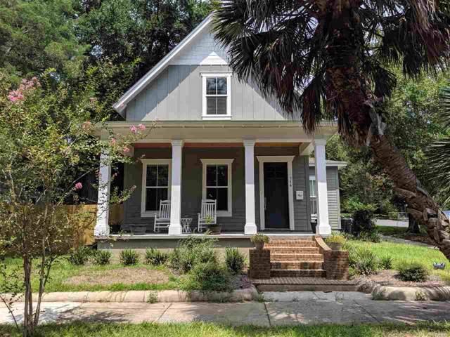 714 E Belmont St, Pensacola, FL 32501 (MLS #564579) :: Levin Rinke Realty