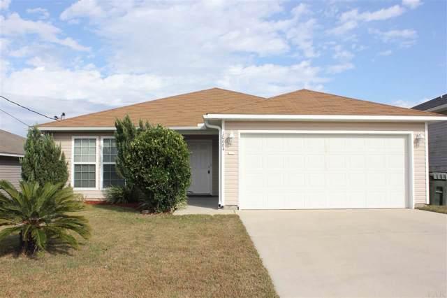 10664 Shear St, Pensacola, FL 32534 (MLS #564583) :: Levin Rinke Realty