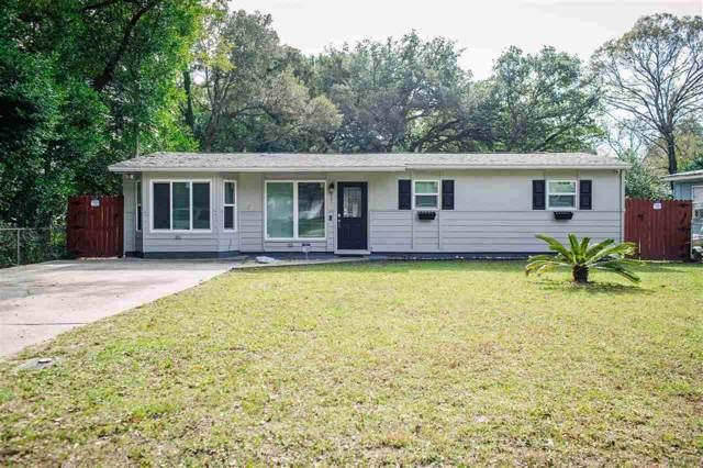901 Lucerne Ave, Pensacola, FL 32505 (MLS #564586) :: Levin Rinke Realty