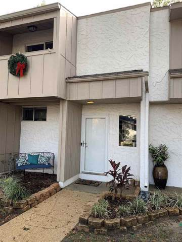 3400 Wimbledon Dr #14, Pensacola, FL 32504 (MLS #564638) :: Connell & Company Realty, Inc.