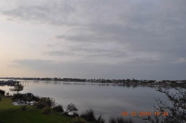 16310 Perdido Key Dr 15A, Perdido Key, FL 32507 (MLS #564767) :: ResortQuest Real Estate