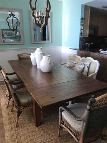 2 Portofino Dr #905, Pensacola Beach, FL 32561 (MLS #564892) :: Berkshire Hathaway HomeServices PenFed Realty