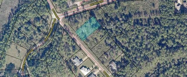 4628 Bayside Dr, Milton, FL 32583 (MLS #565056) :: Levin Rinke Realty