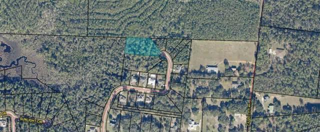 4746 Henry Wilson Creek Dri, Milton, FL 32583 (MLS #565078) :: Levin Rinke Realty