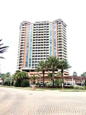 2 Portofino Dr #904, Pensacola Beach, FL 32561 (MLS #565127) :: Connell & Company Realty, Inc.
