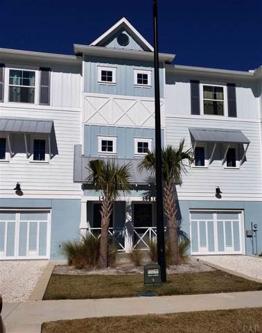 Perdido Key, FL 32507 :: The Kathy Justice Team - Better Homes and Gardens Real Estate Main Street Properties