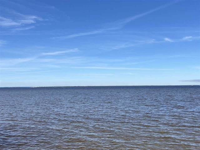 0000 W Sandy Bluff Dr, Gulf Breeze, FL 32563 (MLS #565764) :: Connell & Company Realty, Inc.