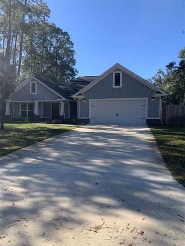 3119 Evans Ave, Navarre, FL 32566 (MLS #565846) :: Levin Rinke Realty