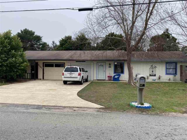 2139 Wind Trace Rd, Navarre, FL 32566 (MLS #565920) :: Levin Rinke Realty