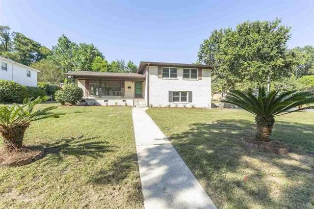212 Euclid St, Pensacola, FL 32503 (MLS #565973) :: Levin Rinke Realty