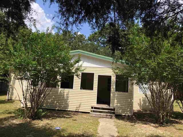 1600 Americus Ave, Pensacola, FL 32507 (MLS #566049) :: ResortQuest Real Estate
