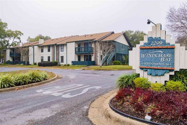 2299 Scenic Hwy T-9, Pensacola, FL 32503 (MLS #566087) :: Connell & Company Realty, Inc.