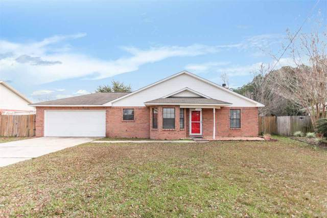 2204 Peachwood Ct, Navarre, FL 32566 (MLS #566241) :: Connell & Company Realty, Inc.