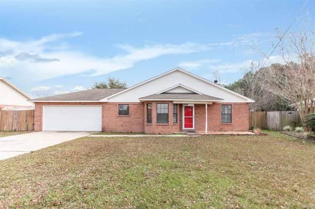 2204 Peachwood Ct, Navarre, FL 32566 (MLS #566241) :: Levin Rinke Realty
