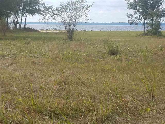 5469 Inland Cv Ct, Milton, FL 32583 (MLS #566269) :: ResortQuest Real Estate