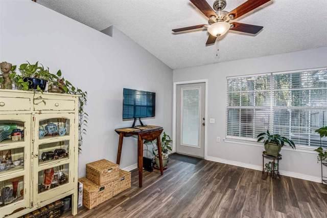 8113 Heirloom Dr, Pensacola, FL 32514 (MLS #566295) :: ResortQuest Real Estate