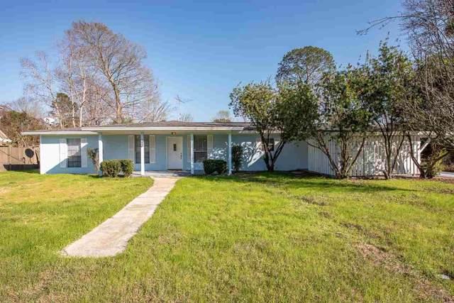 9010 Bellington Rd, Pensacola, FL 32534 (MLS #566317) :: Levin Rinke Realty