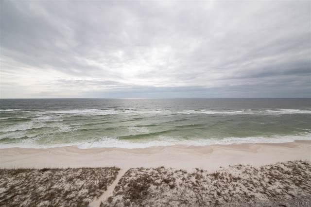 13575 Sandy Key Dr #712, Pensacola, FL 32507 (MLS #566331) :: Levin Rinke Realty