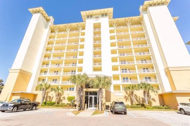 612 Lost Key Dr 602-B, Perdido Key, FL 32507 (MLS #566416) :: ResortQuest Real Estate