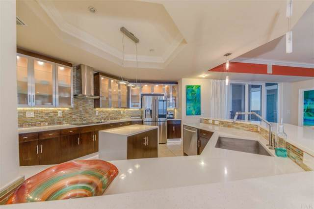 14241 Perdido Key Dr 9E, Perdido Key, FL 32507 (MLS #566502) :: ResortQuest Real Estate