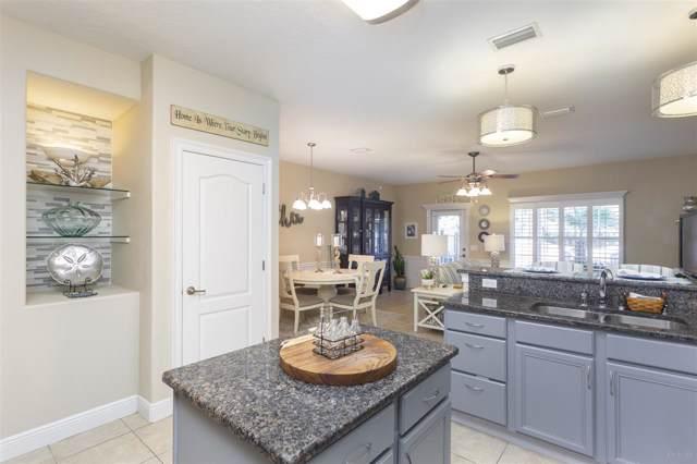 8560 Laredo St, Navarre, FL 32566 (MLS #566504) :: Levin Rinke Realty