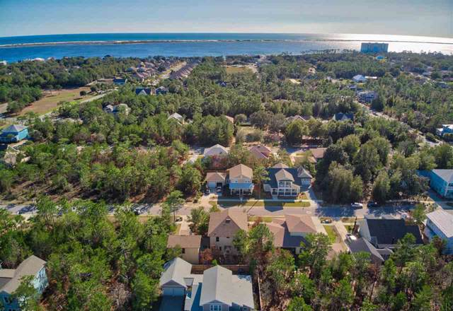 10682 Noreaster Way, Pensacola, FL 32507 (MLS #566538) :: The Kathy Justice Team - Better Homes and Gardens Real Estate Main Street Properties