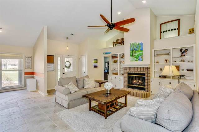 312 Valencia St, Gulf Breeze, FL 32561 (MLS #566567) :: Levin Rinke Realty