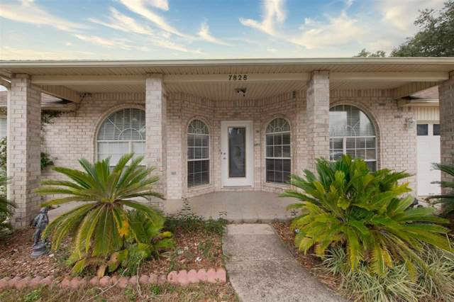 7828 Lola Cir, Navarre, FL 32566 (MLS #566582) :: Connell & Company Realty, Inc.