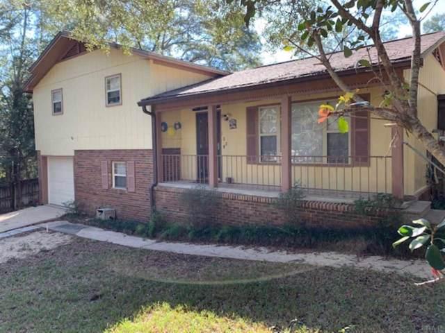 102 Linda Ct, Niceville, FL 32578 (MLS #566640) :: Levin Rinke Realty