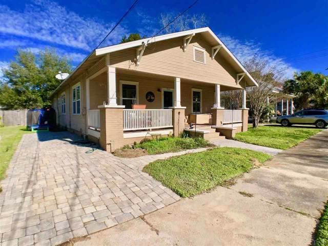 1324 E Lee St, Pensacola, FL 32503 (MLS #566672) :: Levin Rinke Realty