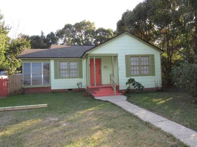 1509 E Lloyd St, Pensacola, FL 32503 (MLS #566723) :: Levin Rinke Realty