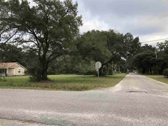 3112 Heinrich St, Pensacola, FL 32507 (MLS #566762) :: Connell & Company Realty, Inc.