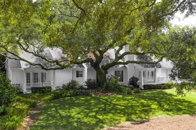 700 Bayou Blvd, Pensacola, FL 32503 (MLS #566776) :: Connell & Company Realty, Inc.